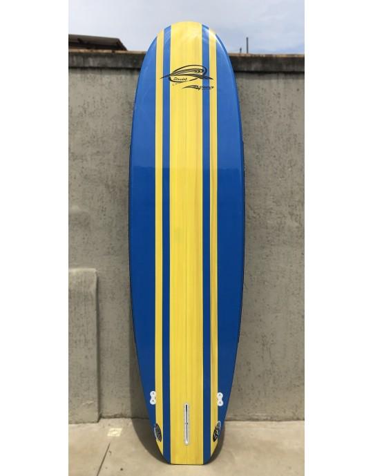 Prancha de Stand Up Paddle 10'6