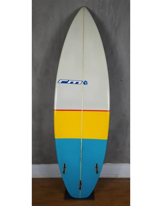 Prancha de Surf 5'11