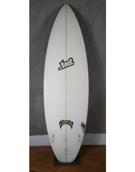 Prancha de Surf 6'1