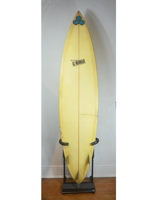 Prancha de Surf Al Merrick 7'2