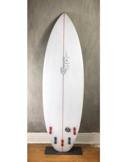 Prancha de Surf DHD 5'10