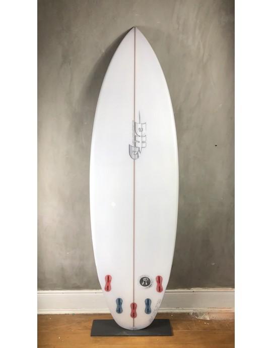 Prancha de Surf DHD 5'11