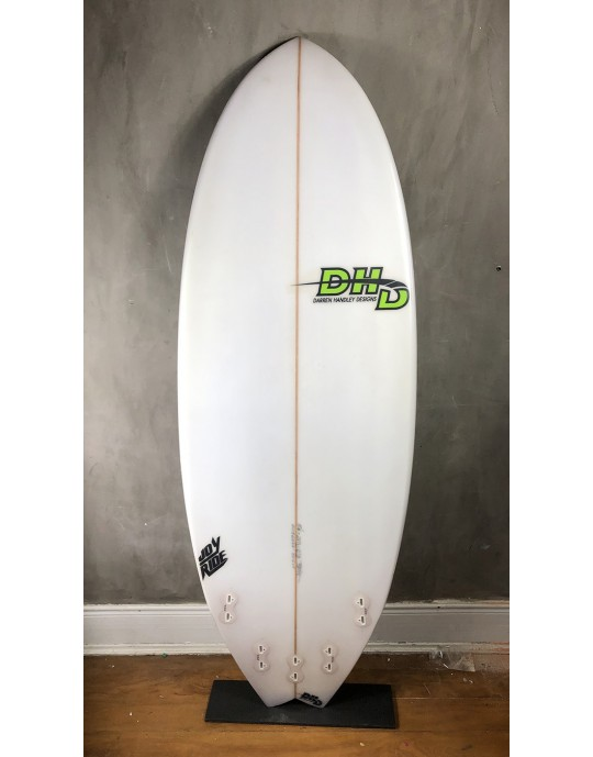 Prancha de Surf DHD 5'6