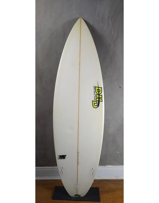 Prancha de Surf DHD 6'0