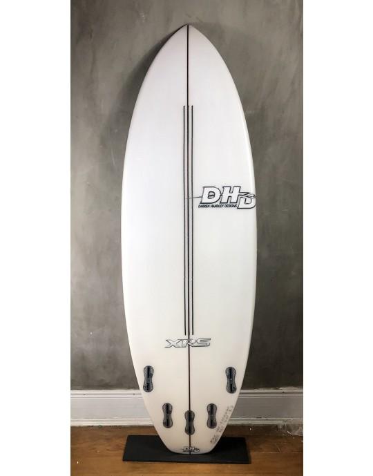 Prancha de Surf DHD 5'5