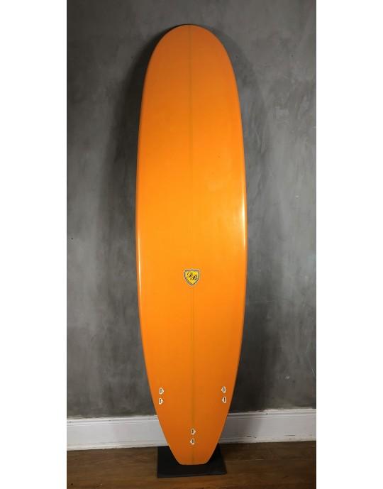 Prancha de Surf Funboard DB 7'6