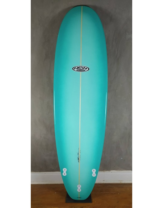 Prancha de Surf Funboard New Advance 7'0