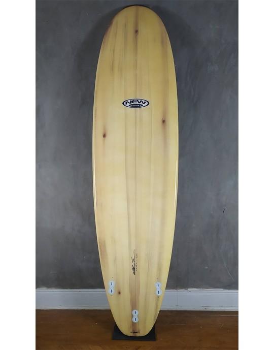 Prancha de Surf Funboard New Advance 7'4