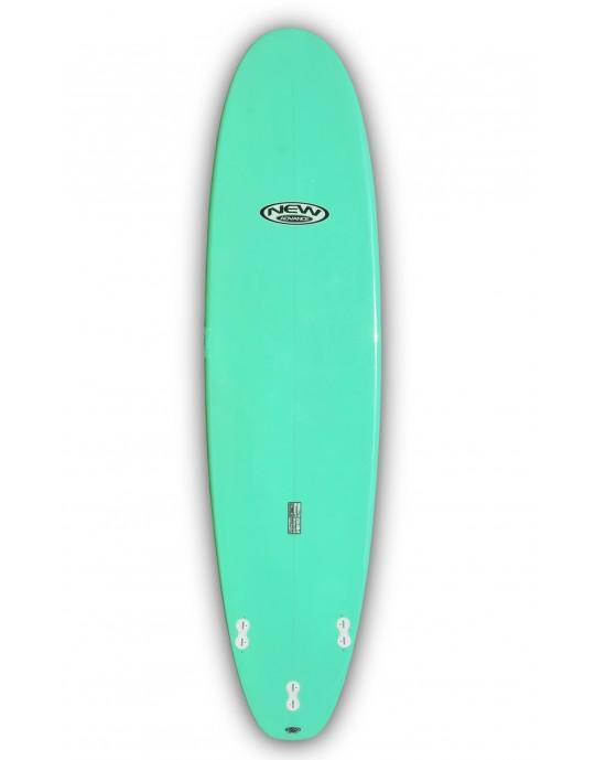 Prancha de Surf Funboard New Advance 7'6