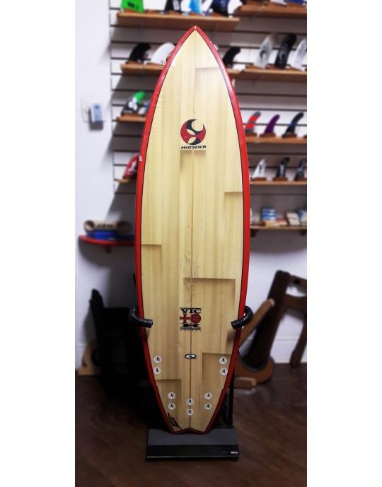 Prancha de Surf Hotstick 5'11
