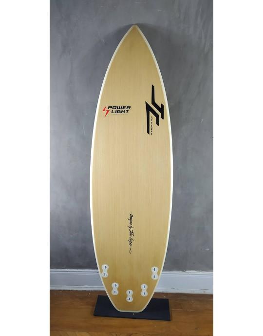 Prancha de Surf Power Light Jonh Carper 5'9