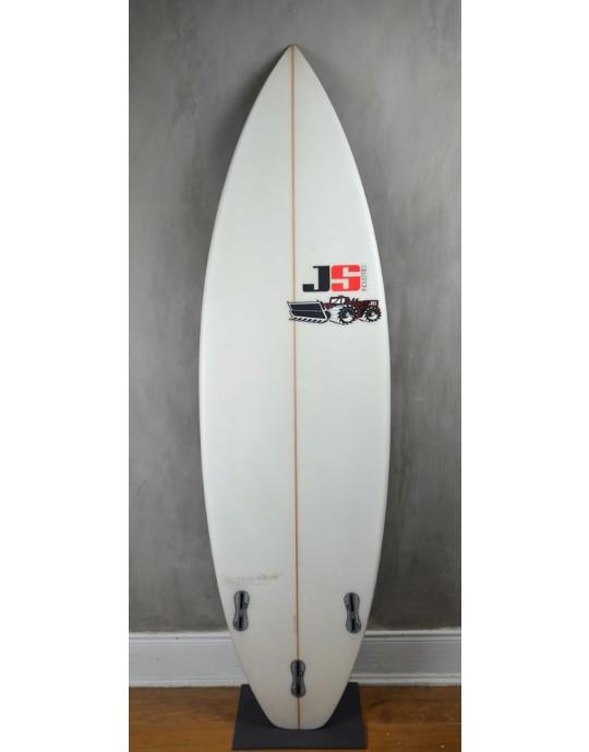 Prancha de Surf JS 5'10
