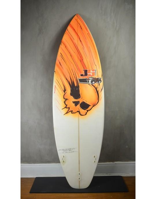 Prancha de Surf JS 5'11