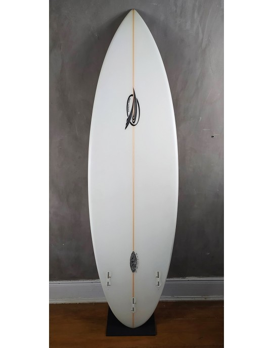 Prancha de Surf Rip Wave 5'11