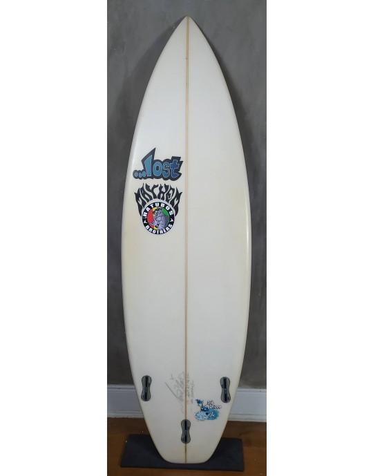 Prancha de Surf Lost 5'9 Mayhem