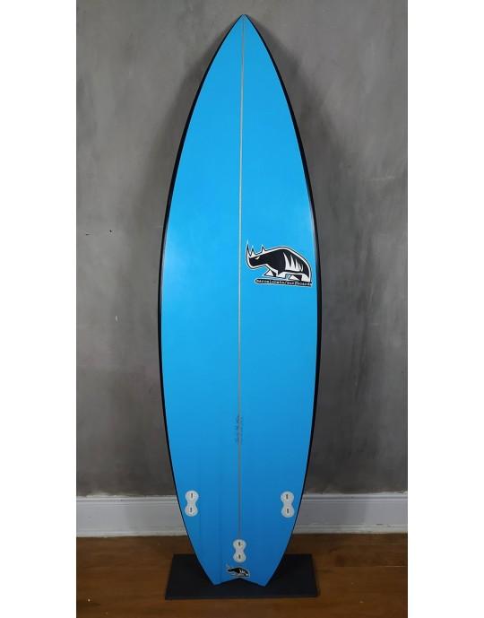 Prancha de Surf Marcelo Neto 5'10