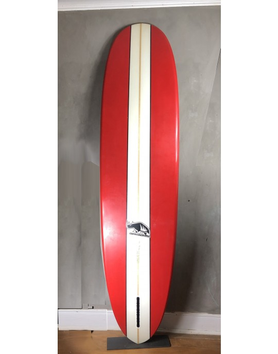 Prancha de Surf Mini Long Marcelo Neto 8'3