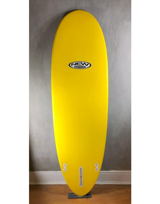 Prancha de Surf Mini Long New Advance 6'6