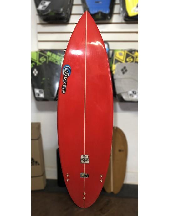 Prancha de Surf Mota 6'0