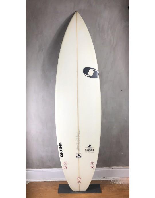 Prancha de Surf OPS 6'6