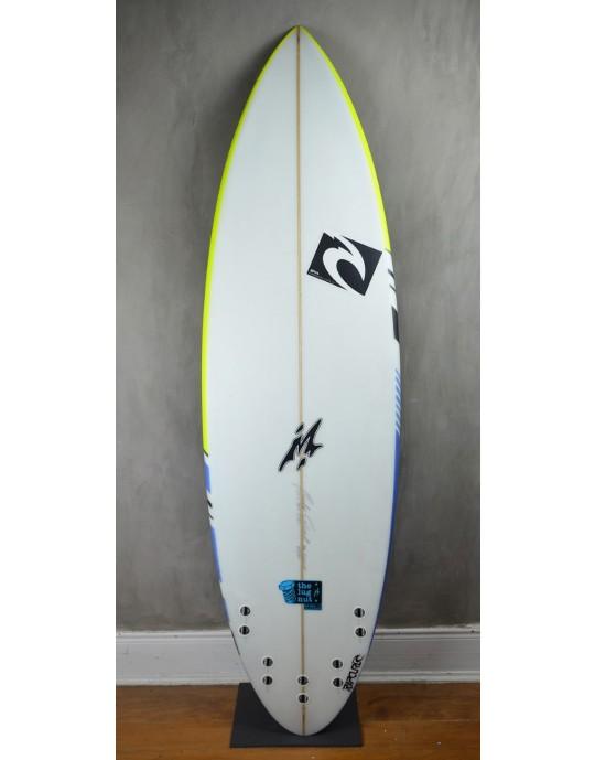 Prancha de Surf Rip Curl 6'0