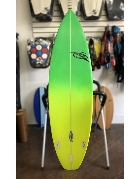 Prancha de Surf Rip Wave 5'10