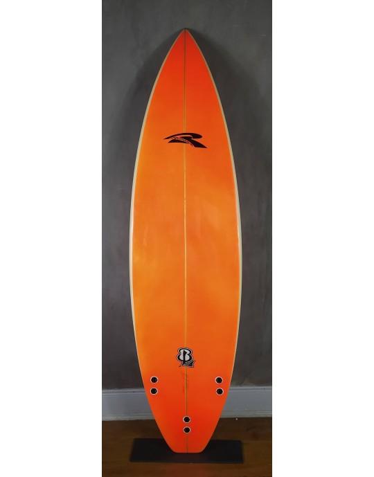Prancha de Surf Rip Wave 6'1