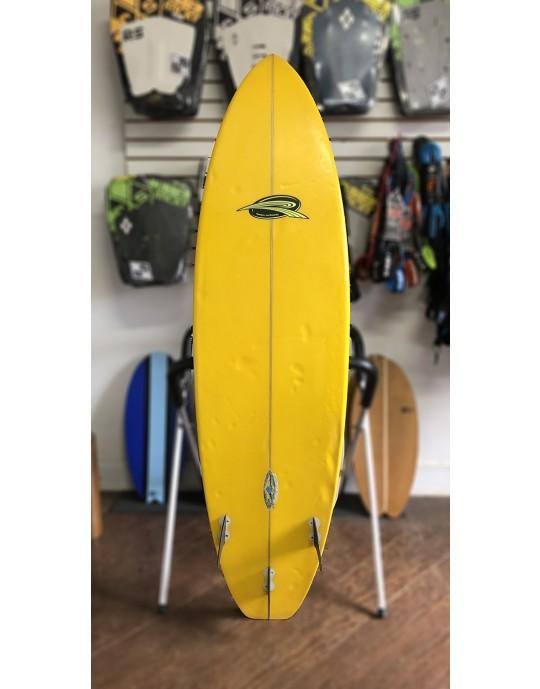 Prancha de Surf Rip Wave 6'3