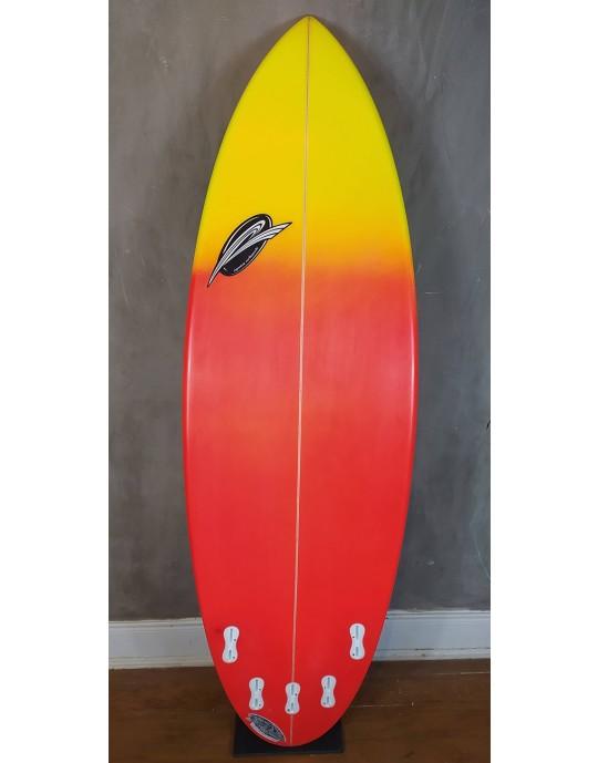 Prancha de Surf RipWave 5'10