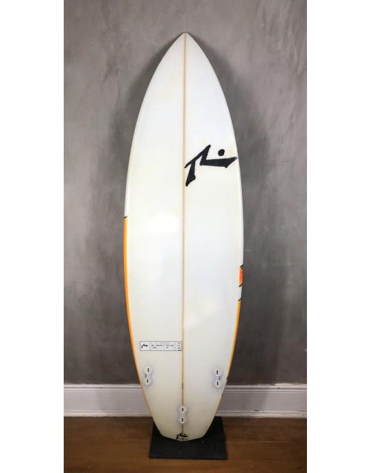 Prancha de Surf Rusty 5'10
