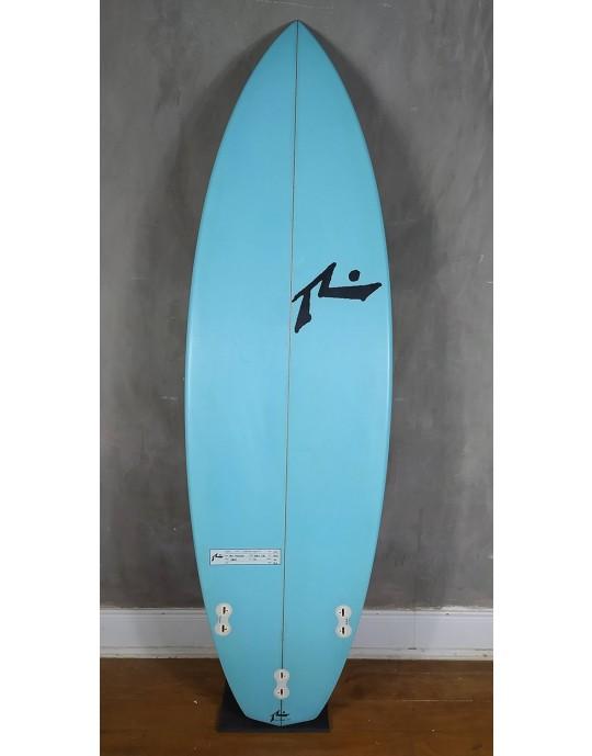 Prancha de Surf Rusty Neil Diamond  5'11