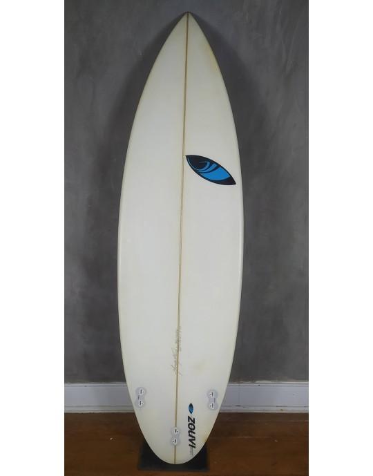 Prancha de Surf Sharpeye 6'0