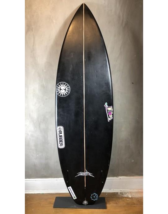Prancha de Surf Shine 5'11