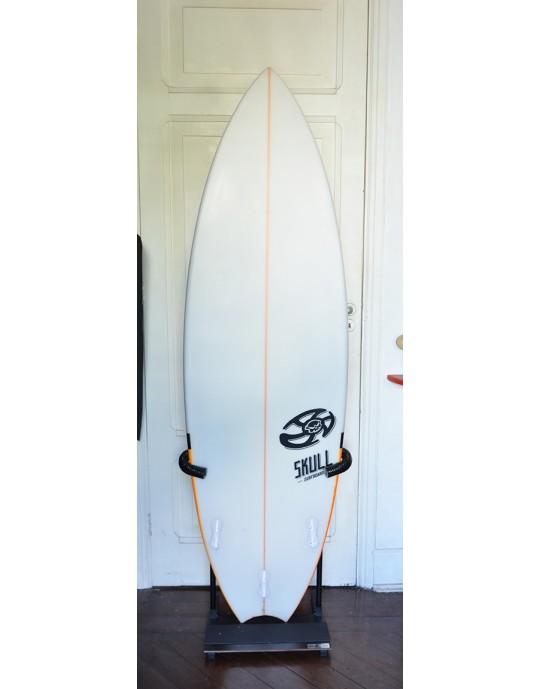 Prancha de Surf Skull 5'11