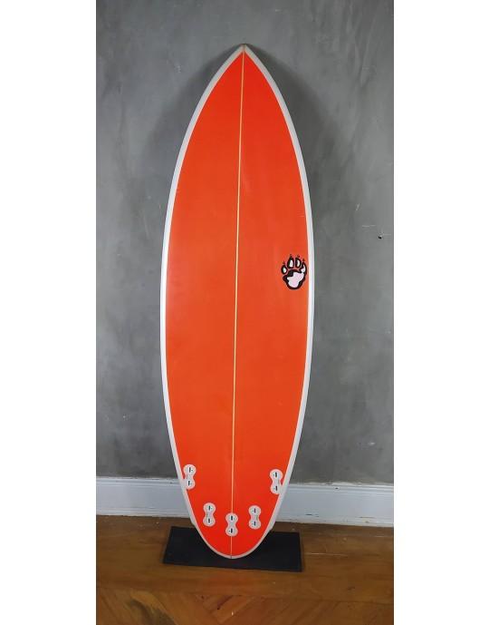 Prancha de Surf Surface Joker 5'9