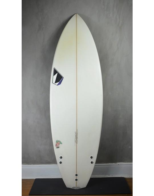 Prancha de Surf Zampol 5'9