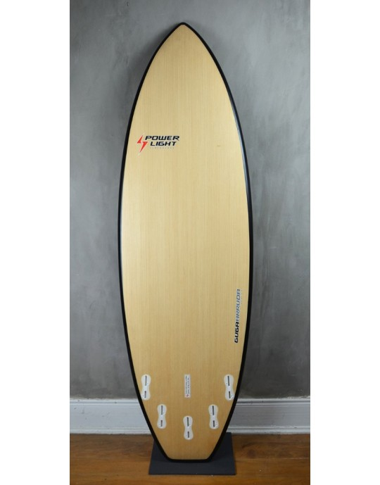 Prancha de Surf Power Light 5'9
