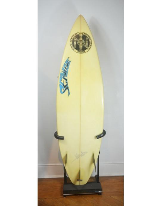 Prancha de Surf Seawide 5'9