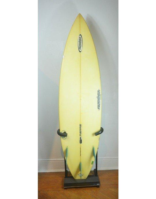 Prancha de Surf Fruto D'Água 6'1