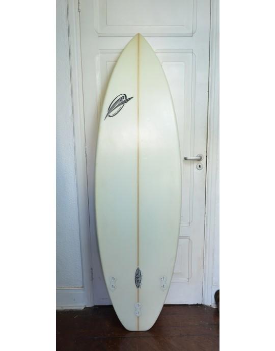 Prancha de Surf Rip Wave 6'0