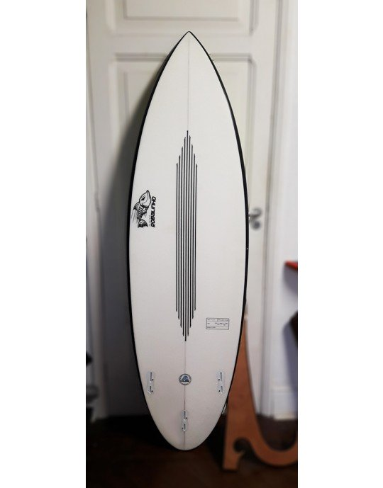Prancha de Surf Robalinho 5'11