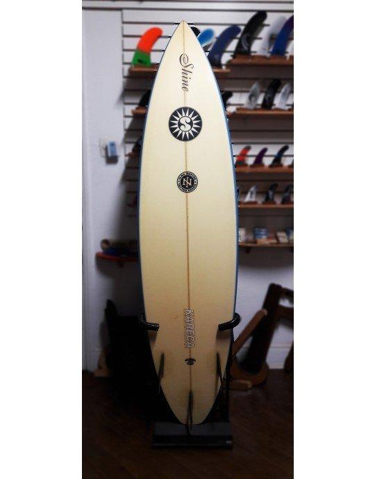 Prancha de Surf Shine 6'9