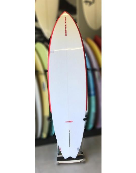 Prancha de Surf Stinger Retro 7'2