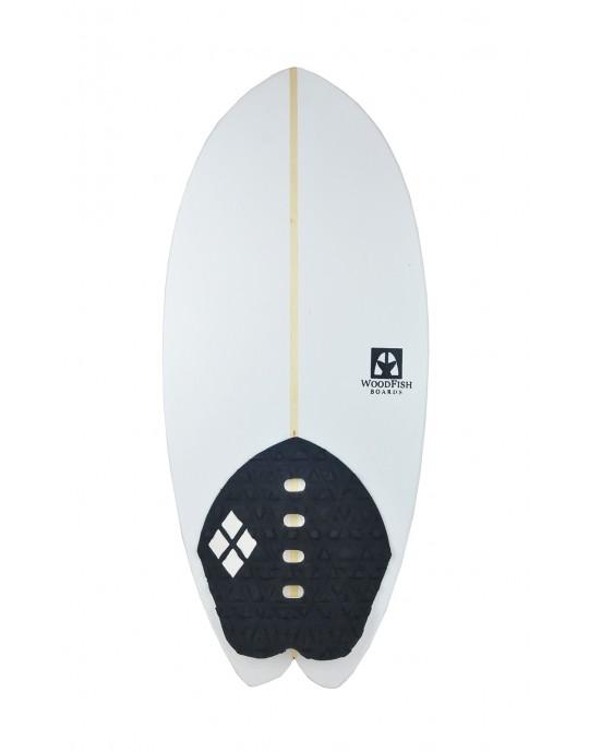 Prancha de Equilíbrio Surfboard Model