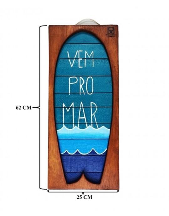 Shape Vem Pro Mar