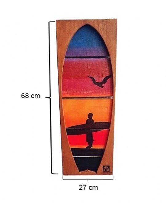 Shape Surfista