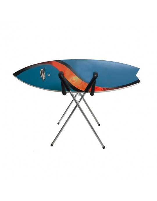 Suporte Pranchas de Surf ate Stand up paddle