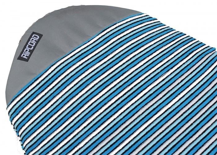 Capa Toalha para Prancha de Surf Funboard 7'4'' - Rip Cord | Prancharia