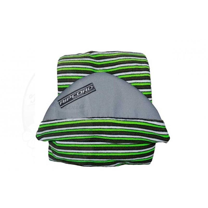 Capa Toalha para Prancha de Surf Mini Simons - Rip Cord | Prancharia
