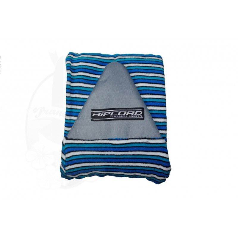 Capa Toalha para Prancha de Surf 5'5'' - Rip Cord | Prancharia